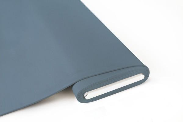 BIO Jersey Soft Touch Uni Denim