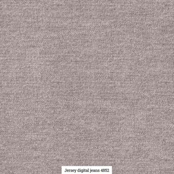 Jersey Digital Jeans Artikelnr.:SL4852-1553