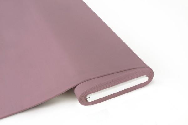 BIO Jersey Soft Touch Uni Altrosa
